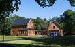 ZeroEnergy Design & Thoughtforms Win Best Net Zero/Passive House and Best Energy Efficient Project