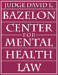 It's Your Right: Bazelon Center for Mental Health Law Urges People with Mental Disabilities to Register to Vote