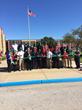Schneider Electric Helps New Jersey Schools Achieve Financial Success Through Energy Efficiency
