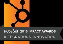 HubSpot_Impact_Award