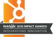 Prism Global Marketing Solutions Receives HubSpot Impact Award for Integrations Innovation