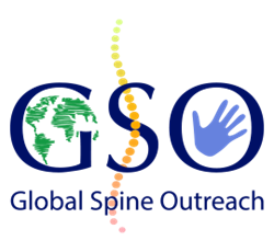 Global Spine Outreach Amendia Partnership