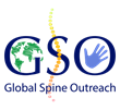 Amendia Partners with Global Spine Outreach