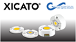 Xicato and CDI Enter Into a True, Value Added Distribution Agreement for Smart Lighting