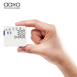 AAXA Technologies Announces the HD Pico - World's Smallest Native 720P HD LED Projector