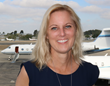 West Coast Aviation Services Names New Vice President, Flight Operations and New Director of Operations