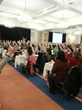 Education Resources Inc. Addresses Current Topics at Annual Therapies in the School Conference