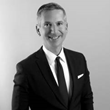 Frank D. Isoldi Rejoins the Exclusive Haute Residence Real Estate Network