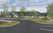 Groundbreaking Ceremony Planned for Memory Care Expansion in McHenry