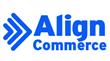 Align Commerce Announces Establishment of Payment Rail to the United Kingdom