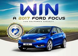 www.DriveSafePromise.com