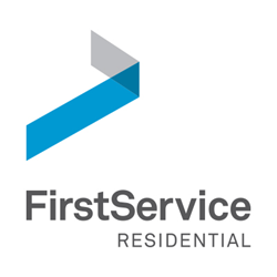 FirstService Res Logo