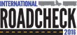 Commercial Vehicle Safety Alliance Releases 2016 International Roadcheck Results
