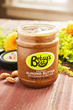 Betsy's Best Award Winning Almond Butter