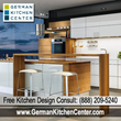 2017 Modern Kitchen Design Trends Showcased in Germany's Open House Event