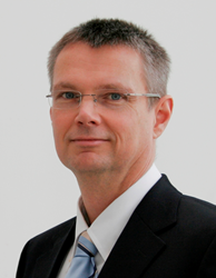 Antti Aumo, Head of Invest in Finland at Finpro
