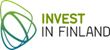 InvestinFinlandLogo
