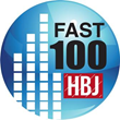 Elevated Technologies Honored as Leading Houston IT Company