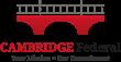 Cambridge Federal Logo