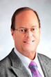 Lake County Illinois Family Law Attorney Ronald L. Bell Inducted into Trial Masters