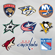 GovX.com Partners With Nine NHL Teams to Offer Exclusively Priced Tickets to Military and First Responders