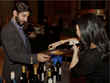 upscale wines, wine event, red wines, white wines, rose wines, global wines, wine and artisan food