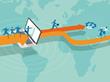 Demand for Tessella's Analytics Partnership confirms IDC analytics forecast