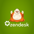 Introducing Zendesk - Netpremacy Launches Global Partnership with Zendesk