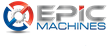 Epic Machines Ranked 23rd Among the Fastest Growing 100 Private Companies in the Bay Area by the San Francisco Business Times