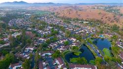 Property Maintenance Southern California