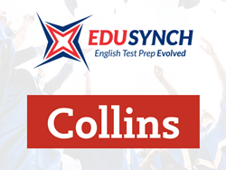 EduSynch Partners with Collins