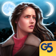 G5 Games Launches Its New Game - Twin Moons Society™: Hidden Mystery - on iPad