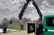 Maple Helps Hiab Simplify Their Crane Operation
