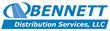 Bennett Distribution Services