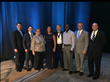 HNTB Demonstrates Leadership at Construction Management Association of America's National Conference in Southern California