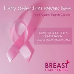 3d mammogram miami