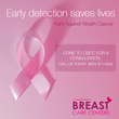 Comprehensive Breast Care Centers Announce $99 3D Mammograms for Breast Cancer Awareness Month