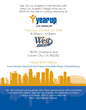 WLAC Chosen As First SoCal Site for Successful Program Connecting Urban Youth to Careers