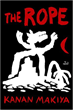 "Book Cover of ""The Rope"""