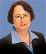 Trudy Rubin, Award-Winning Foreign Affairs Columnist