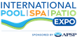 Genesis Courses at the 2016 International Pool | Spa | Patio Expo Accepted by APLD