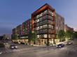 Hub U District - Seattle to Showcase Housing that will 'Take Student Living to New Heights'