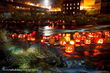 Littleton, NH Prepares For The 5th Annual Gathering of the Jack O'Lanterns on October 29th
