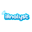 iAnalyst Expands to Orlando with New Internet Marketing Office