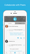 BlueBottleBiz Goes Mobile: Apps are Now Available on the App Store and Google Play Store