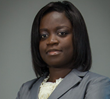 James Scott Farrin Attorney Naa Atsoi Adu-Antoh Was Speaker at NCAJ Fall Conference
