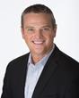 IT Industry Veteran Ian Knight Joins Treasure Data as Senior Vice President of Global Sales