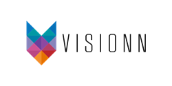 Visionn is the first app that animates moments as they happen