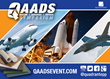 QAADS 2016 - Next-Generation Plastic Materials Accelerating Lightweight Aerospace Design Innovations