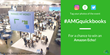 AMGtime to be Showcased at Intuit's 2016 QuickBooks Connect